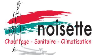 Logo Etablissements Noisette