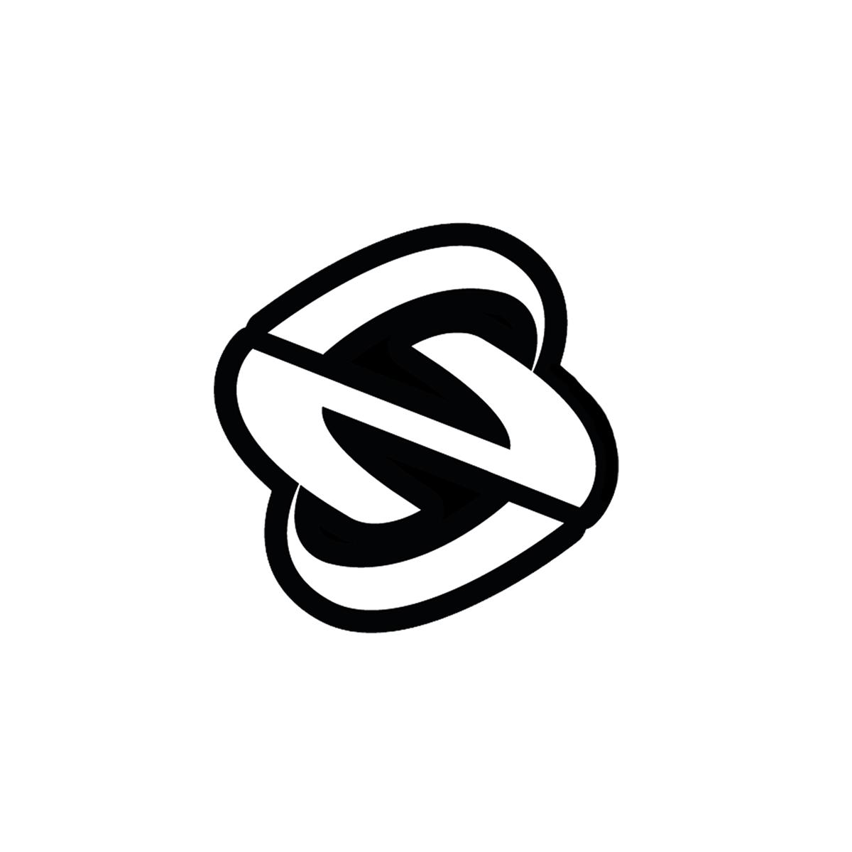 Logo Nomades Roller Location Jeux