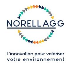 Logo Norellagg
