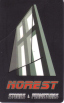 Logo Norest Stores & Fermetures