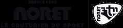 Logo Tricots Noret