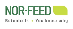 Logo Nor-Feed Holding