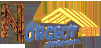 Logo Norgeot Freres