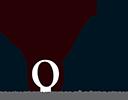 Logo Norki International