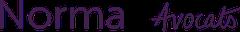 Logo Norma Avocats