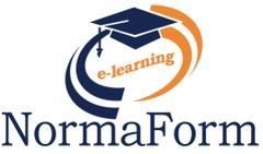 Logo Norma Form
