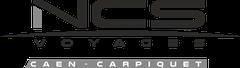 Logo Normandie Car Service