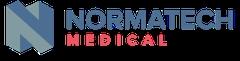 Logo Normatech Medical SAS