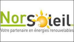 Logo Norsoleil
