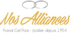 Logo Franck Gef