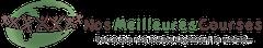 Logo Nos Meilleures Courses