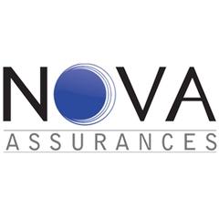 Logo Nova Assurances