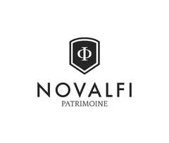 Logo Novalfi Var