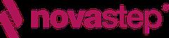 Logo Novastep