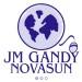 Logo Novasun