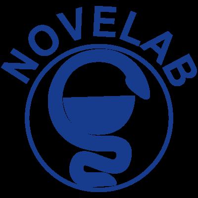 Logo Laboratoire Novelab Lva