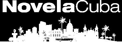 Logo Novela Travel-Around The World
