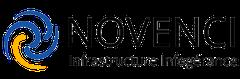 Logo Novenci