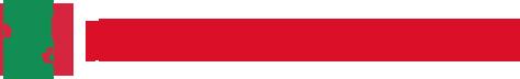 Logo NR Fermetures