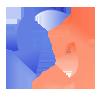 Logo Nss Nettoyage