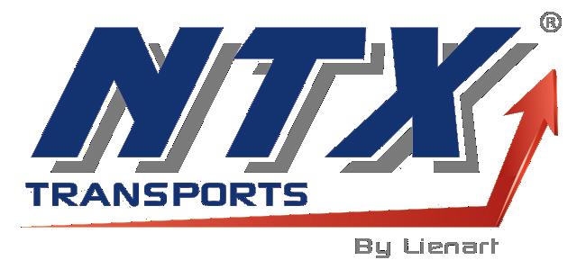 Logo Ntx