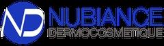 Logo Nubiance