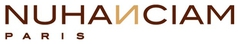 Logo Nuhanciam