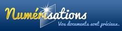 Logo Sc Netpartner