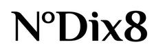 Logo N Dix8