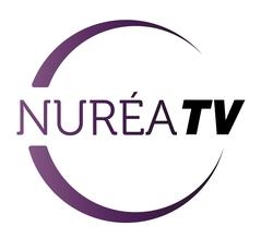 Logo Nurea Tv