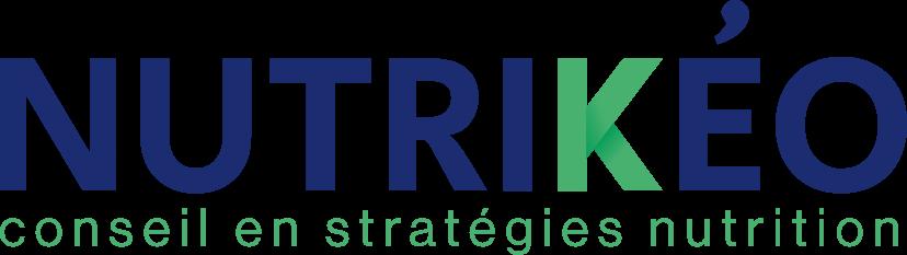 Logo Nutrikeo Consulting