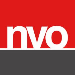 Logo Nouvelle SA la Vie Ouvriere