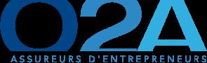 Logo SARL O2A Assurance
