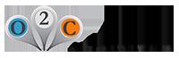 Logo O2C