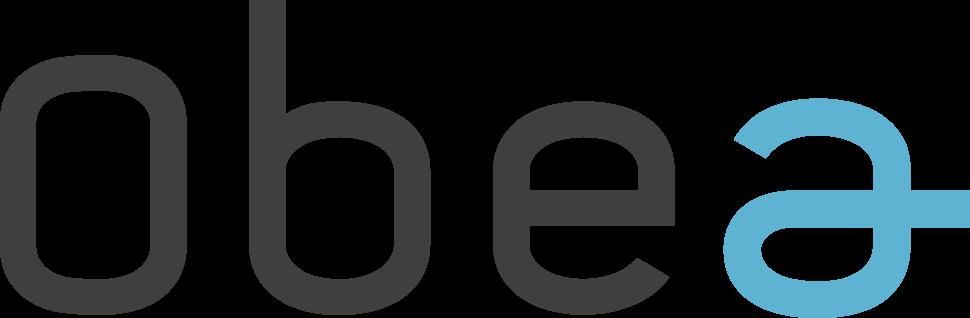 Logo Groupe Obea
