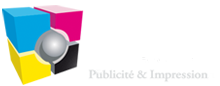 Logo Lylokdo