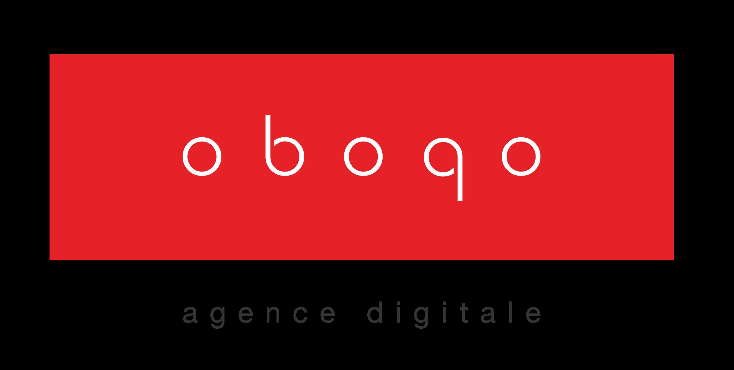 Logo Oboqo