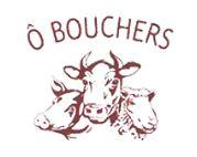 Logo O Bouchers