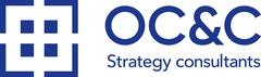 Logo Oc&C France