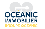 Logo Agence Centrale Immobiliere
