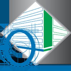 Logo Oceanis Ingenierie