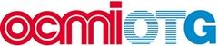Logo Moderne Mecanique SAS
