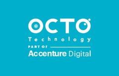 Logo Octo-Technology