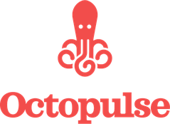 Logo Octopulse