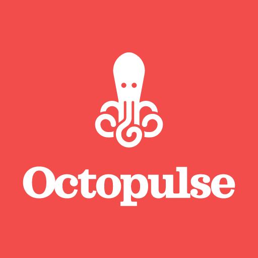 Logo Octopulse