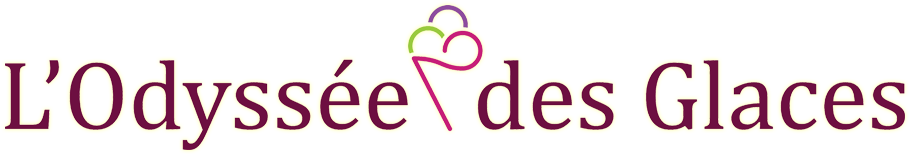 Logo L'Odyssee des Glaces et du Froid