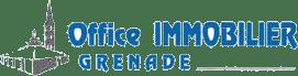 Logo Office Immobilier Grenade