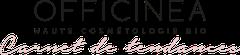 Logo Clean Beauty Clean Beauty Labs
