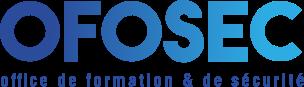 Logo Ofosec