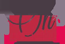 Logo Oh My Shop